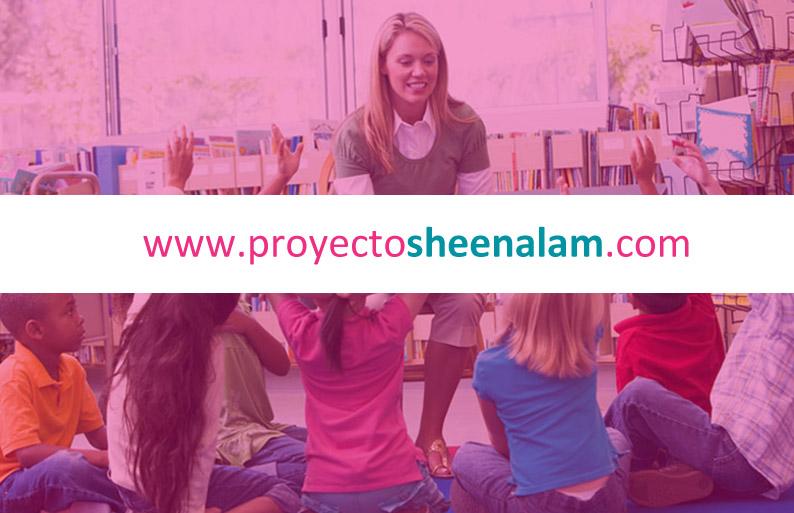 paginawebproyectosheenalma