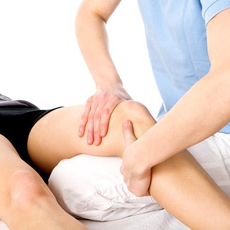 fisioterapeutadiscapacitados